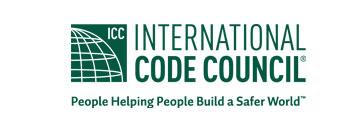 CodeCouncil