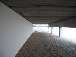 Tilt Wall – DeWitt Custom Concrete